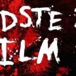 De bedste gyserfilm, thrillere og sci-fi film i 2017