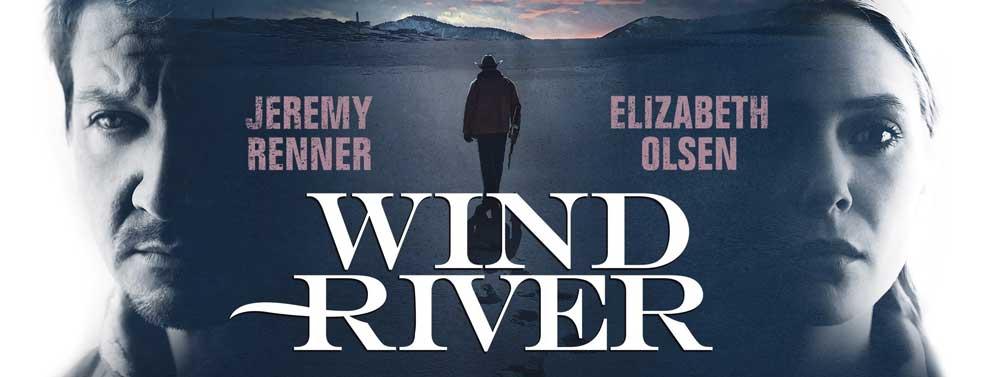 Wind River (5/6)