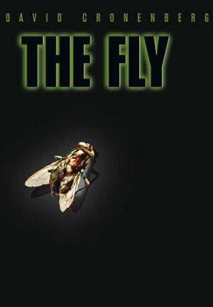 Fluen / The Fly