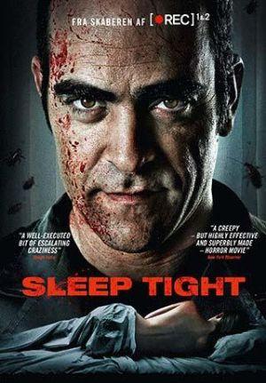 Sleep Tight (2011)