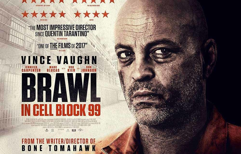 Brawl.In.Cell.Block.99