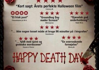 Happy-Death-Day-Citatplakat