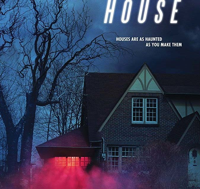 Our House (2017)