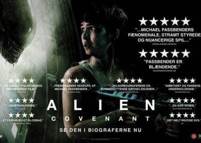 alien-covenant-citatplakat