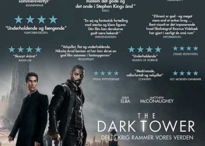 darktower_kvadratisk
