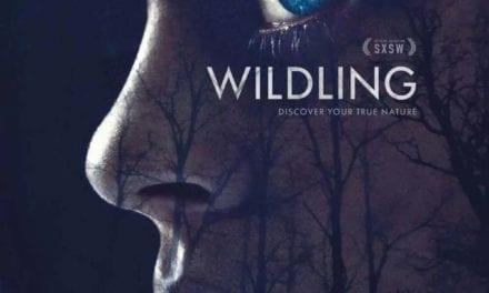 Wildling (5/6)