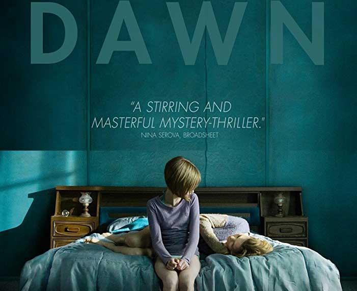 Dawn (2015)