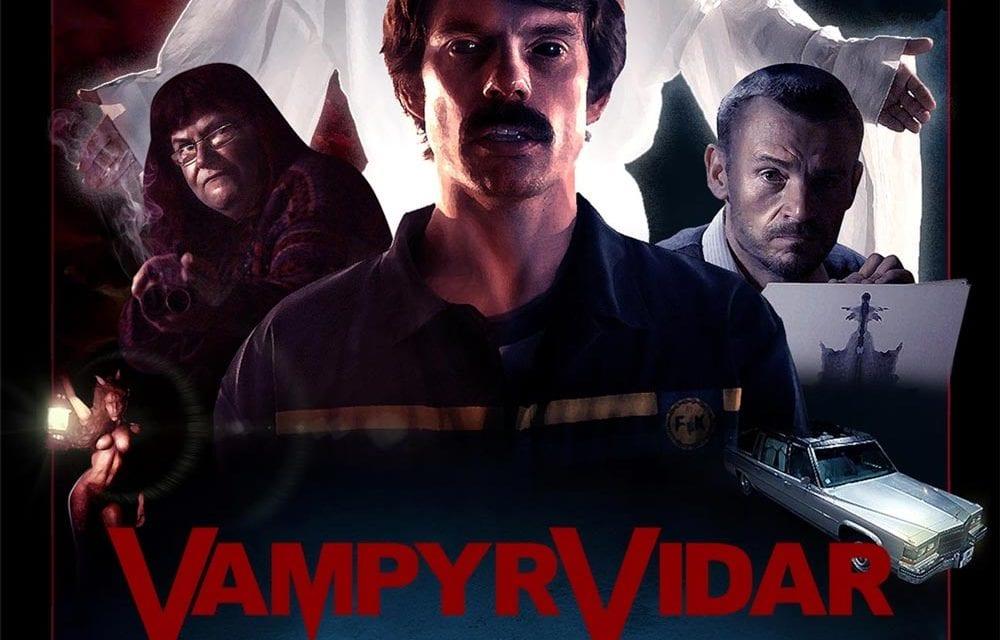 VampyrVidar