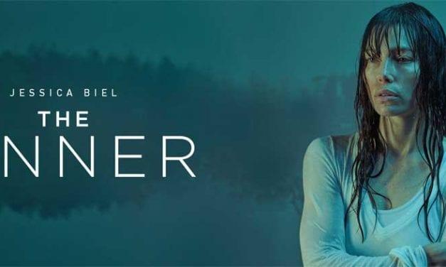 The Sinner – Sæson 1 (5/6)