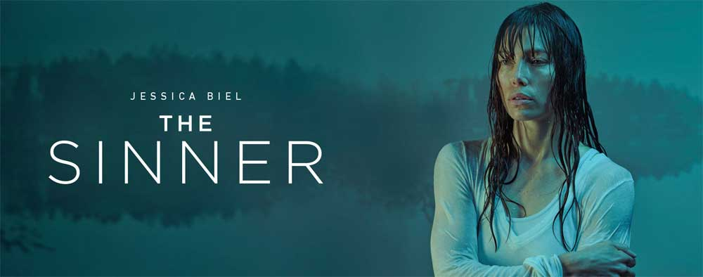 The Sinner – Sæson 1 (5/6)