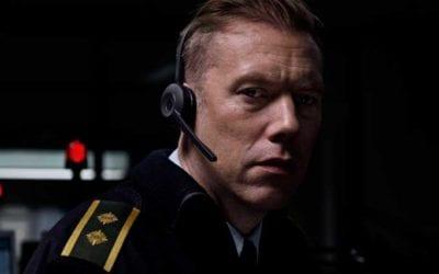 Første trailer til den psykologiske thriller DEN SKYLDIGE