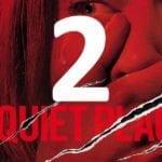 A Quiet Place 2 får premieredato