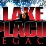 Lake Placid: Legacy (2/6)