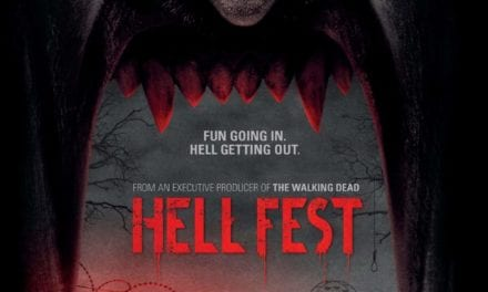 Hell Fest (4/6)