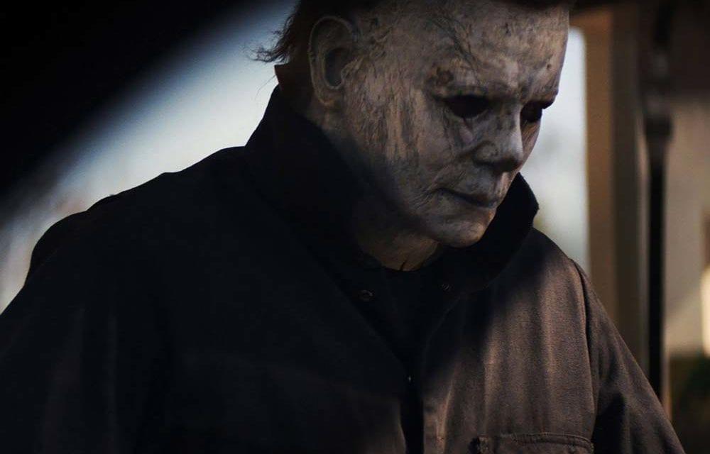 Halloween (2018) får officiel trailer og plot