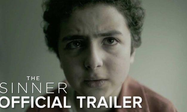 The Sinner sæson 2 får trailer