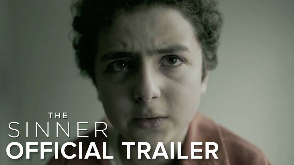 The Sinner sæson 2 får trailer