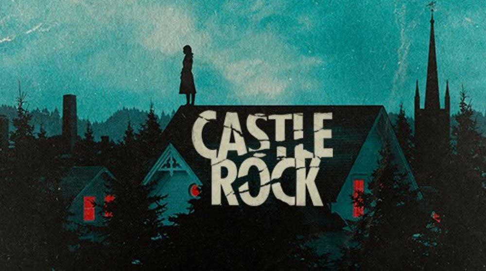 Castle Rock – Sæson 1