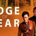 Edge of Fear (3/6)