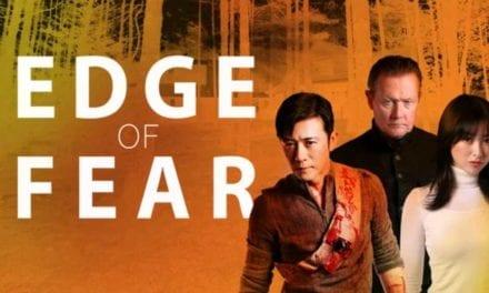 Edge of Fear (3/6)