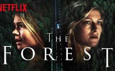 Skoven [La Forêt] – sæson 1 (4/6)