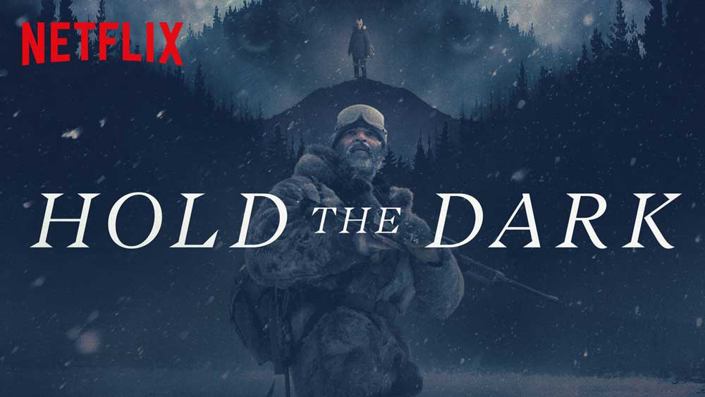 Hold the Dark (4/6)
