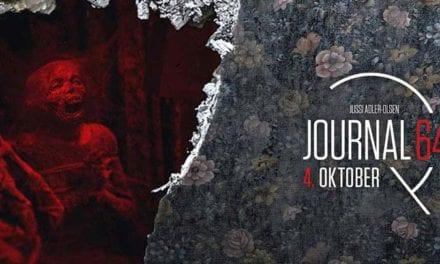 Journal 64 (4/6)