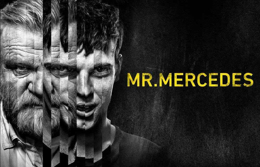 Mr. Mercedes sæson 2