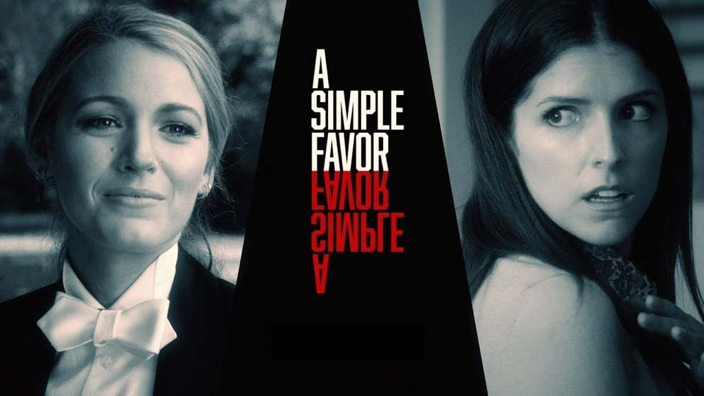A Simple Favor (4/6)