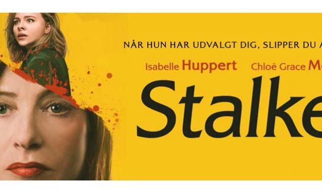 Stalker (2019)