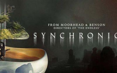 Synchronic – Anmeldelse (4/6)