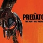 The Predator (4/6)