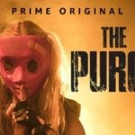 The Purge tv-serie – Pilotafsnittet