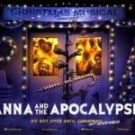 Anna and the Apocalypse (4/6) – Anmeldelse