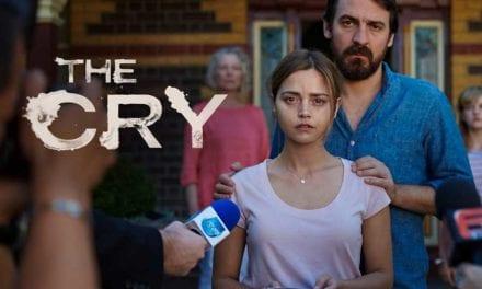 The Cry – sæson 1 (5/6)