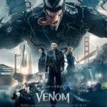 Venom (4/6)