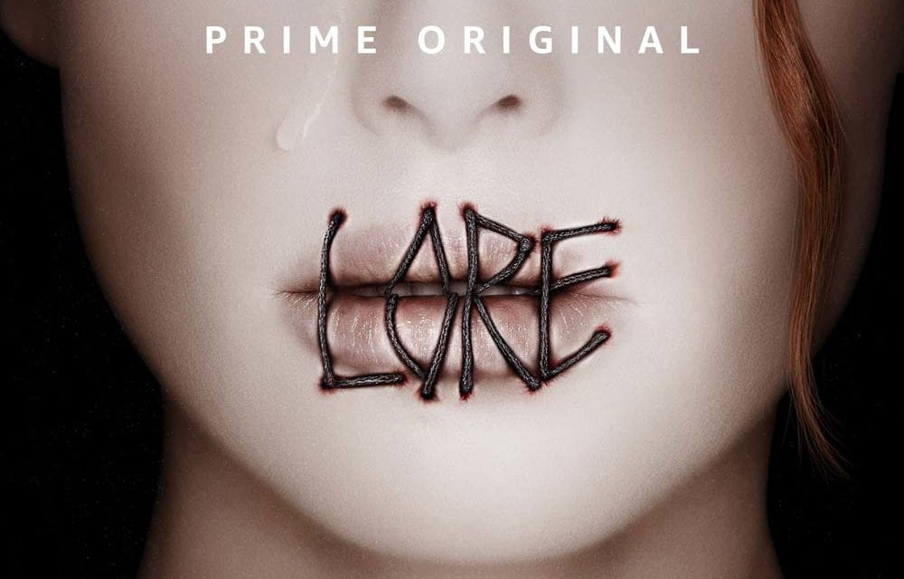 Lore – Sæson 2 på Amazon Prime (4/6)