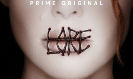 Lore – Sæson 2 på Amazon Prime (4/6)