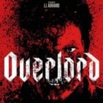Overlord (5/6)