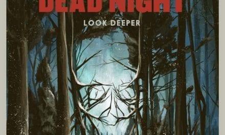 Dead Night (3/6)