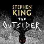 Stephen Kings THE OUTSIDER som HBO serie