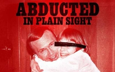 Abducted in Plain Sight (5/6)