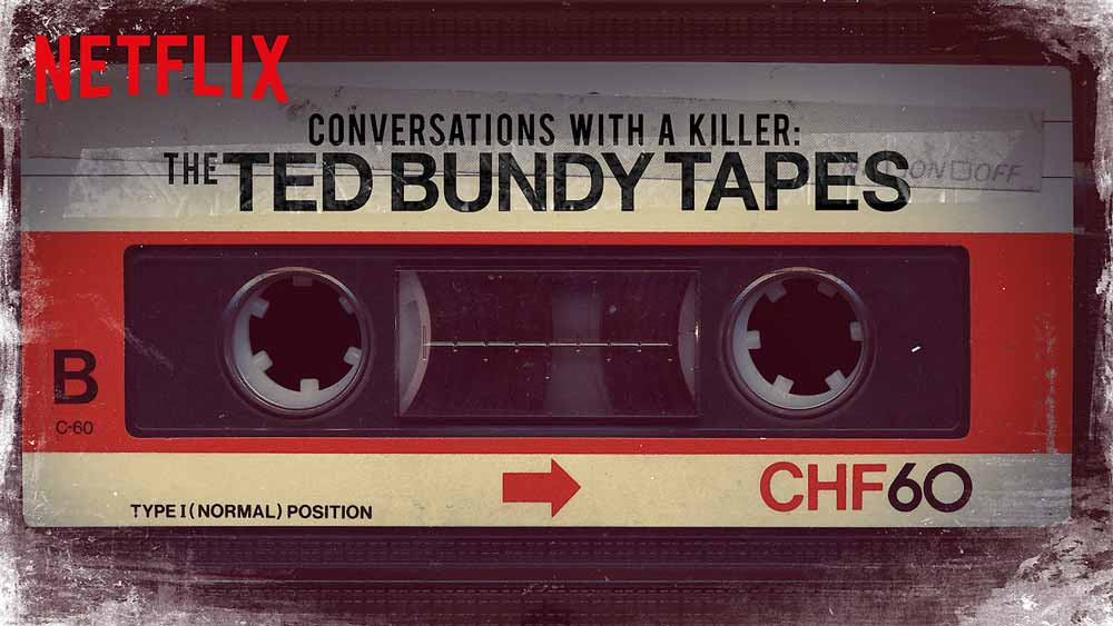 Conversations with a Killer: The Ted Bundy Tapes (5/6)