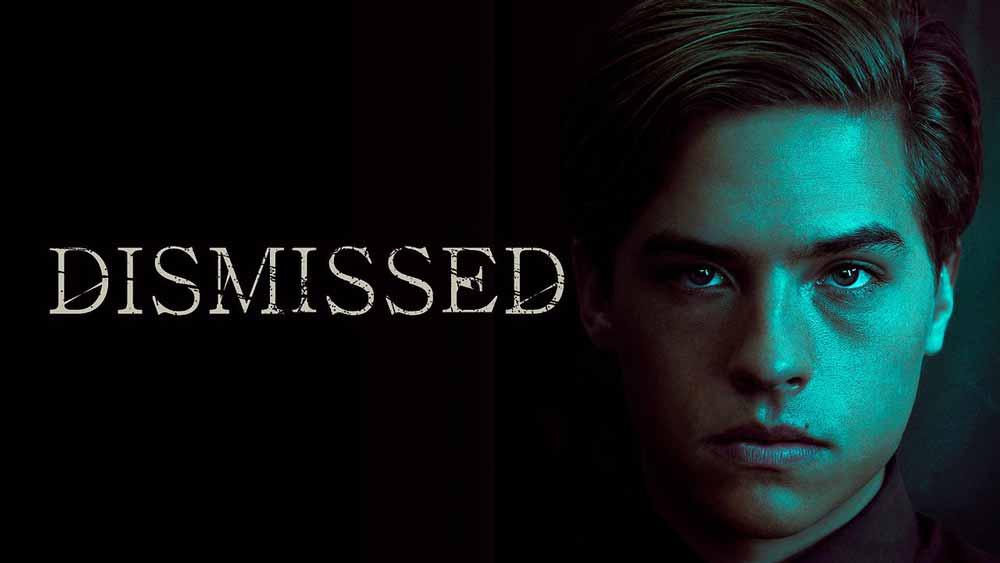 Dismissed (4/6)