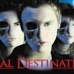 Final Destination reboot på vej