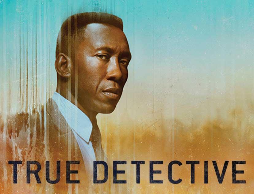 True Detective – Sæson 3