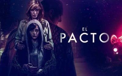 El Pacto (3/6)