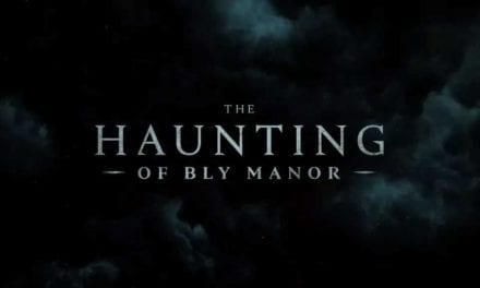 The Haunting of Hill House får sæson 2 – The Haunting of Bly Manor