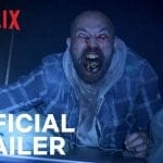 Black Summer – ny zombie-serie på Netflix