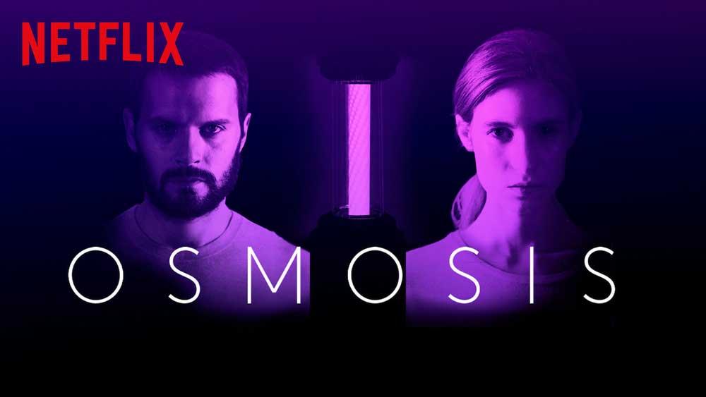 Osmosis – Sæson 1